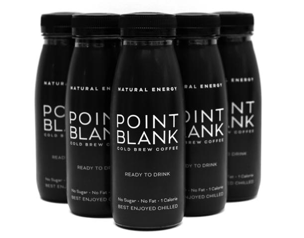 PointBlank_Multiple_250ml